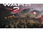 Halo Wars Bêta ouverte aujourd'hui Xbox