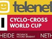 Coupe monde Hoogerheide Présentation