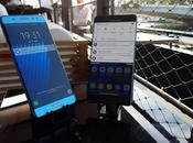 Batteries explosives Samsung Galaxy Note l'on sait