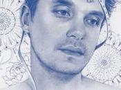 John Mayer, retour vagues