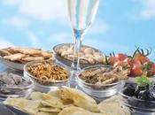 Pourquoi l'ALCOOL stimule l'appétit Nature Communications
