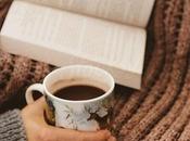 livres vous tiendront chaud hiver.
