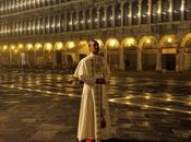 Young Pope (2016) loin miracle