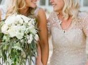 mère mariée devrait faire pour mariage