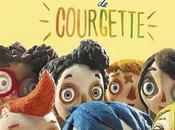 Critique Bluray: Courgette