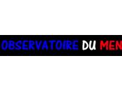 Voter Macron c'est voter Hollande!!!