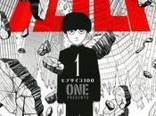 gagnants 62ème Prix manga Shôgakukan dévoilés