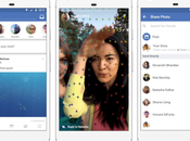 Facebook Stories zéro innovation cent pour copier-coller