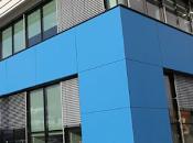 Merck Molsheim renforce activité BioMonitoring