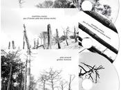 Pack Orso Jesenska variations d'ombre Matthieu Malon près arbres morts Erik Arnaud Golden Homme