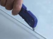 Comment choisir coupe-verre pour bricolage réussi?