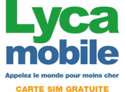 Lycamobile services