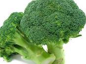 aliments protègent contre cancer