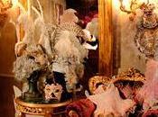 Location costumes pour Carnaval Venise