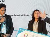 'OCP récompense meilleurs Startup africaines