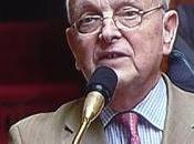 François Loncle soutiendra propositions Benoît Hamon s'il gagne finale soir