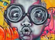 portraits Miss Acacia Doudou'Style, rêve tendresse
