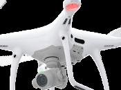 défis 2017 drone grand public