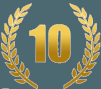 Morocco Awards gagnant l'histoire