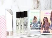 Reload mini spray parfum