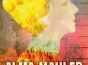 Alma Mahler, éternelle amoureuse