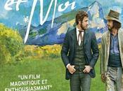 Critique Bluray: Cézanne
