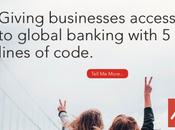 plate-forme RailsBank accueille Arkéa