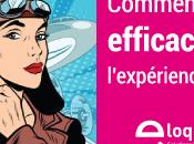 Comment piloter améliorer l'expérience client Séminaire février