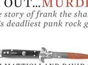 Disco's Out… Murder's Entretien avec Heath Mattioli David Spacone