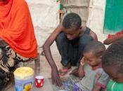 Somalie 2016, centaines milliers personnes reçu assistance CICR