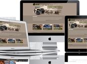 Avis l'importance d'un site responsive
