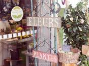 [Adresse] Boutique Pompon, fleuriste eco-responsable