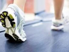 EXERCICE sport fait-il maigrir grossir Peer