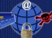 Réforme règles protection données personnelles gagne vraiment