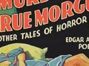 31/313 Double assassinat dans Morgue