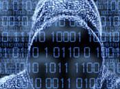 chiffres connaître cybersécurité