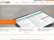 PlanZone, logiciel performant pour réaliser projet dans travail collaboratif