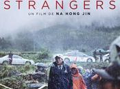 [DVD] Strangers film voir