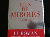 Jeux miroirs