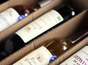 {Jeu-concours} Remportez coffret bouteilles Pinot Bleu édition limitée