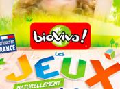 Viva Montanya nouveau signé Bioviva