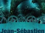 Pirates l'Escroc-griffe Terres Interdites Jean-Sebastien Guillermou