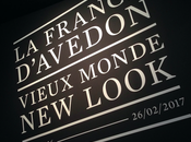 EXPO France d'Avedon,