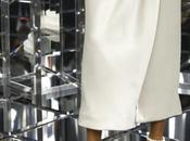Fashion week haute couture 2017: l'accessoire