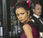 MOVIE Star Wars Solo Thandie Newton (Westworld) discussion pour rejoindre casting