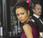 MOVIE Star Wars Solo Thandie Newton (Westworld) discussion pour rejoindre casting