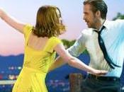 Revue cinématographique musicale Damien Chazelle, jazz comme obsession