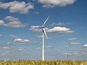 Incompétence judiciaire pour l'enlèvement éoliennes