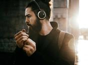 U-JAYS Wireless: meilleur casque sans pour iPhone