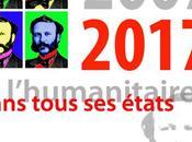 [Les blog] VISA D'OR Humanitaire CICR Unanimité pour photographe Catalina Martin-Chico juin 2011)